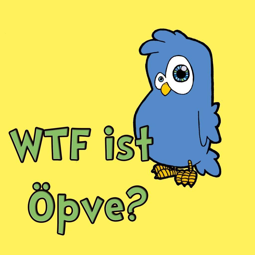 twitter bird Kopie Kopie2