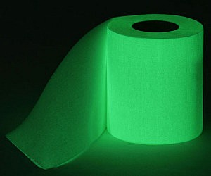 glow-in-the-dark-toilet-paper1-300x250