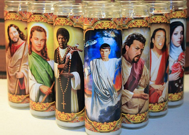 pop-culture-parody-religious-candles1-640x457