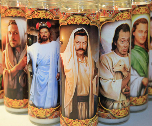 pop-culture-religious-candles